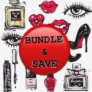 Accessories - Bundle your likes together I'll send you an offer